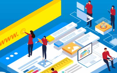 Como realizar uma auditoria de UX do seu site WordPress