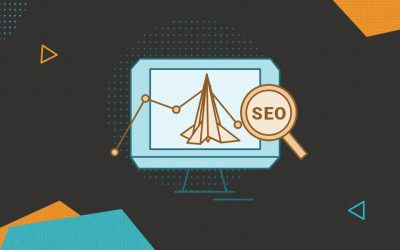 Como a velocidade do site afeta seus rankings de SEO?